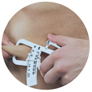 Biosignature Analysis by Expert Personal Trainers in Grand Rapids MI - BodybyChoiceTraining.com