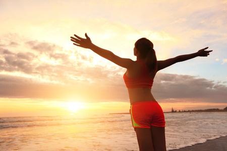 Online Health Coach, 12-week program for sustainable health and wellness - BodybyChoiceTraining.com
