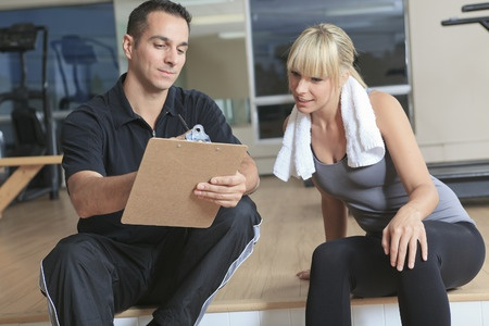 Personal Trainer Careers and Jobs in Grand Rapids MI - BodybyChoiceTraining.com