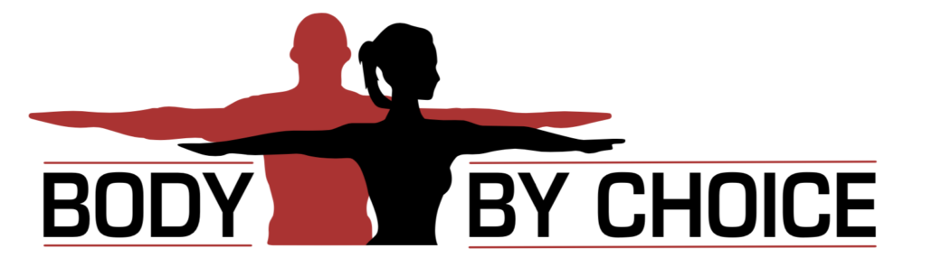 Body by Choice Personal Training, Private Gym in Grand Rapids MI - Bodybychoicetraining.com