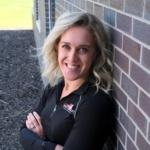 AnnaMarie Tarantowski Personal Trainer at Body by Choice Training in Grand Rapids MI - bodybychoicetraining.com